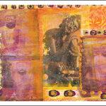 #202 Multi Buddhas