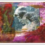 #105 Angel and Goddess
