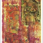 #117 Discovered Goddess