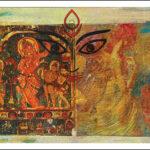 Original Notice the Divine Collections